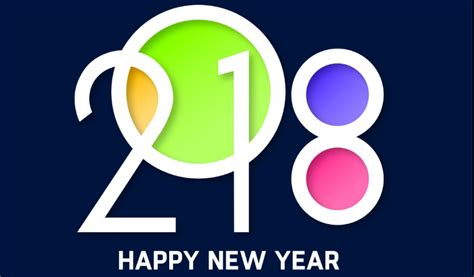 new year 2018 banner happy new year banner png 2018 happy new year x