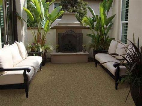 Indoor Outdoor Carpet   Indoor Outdoor Carpeting Home