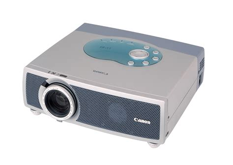 Proyektor Canon Lv X300 canon lv s2 projector l