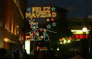 costa rican holiday traditions