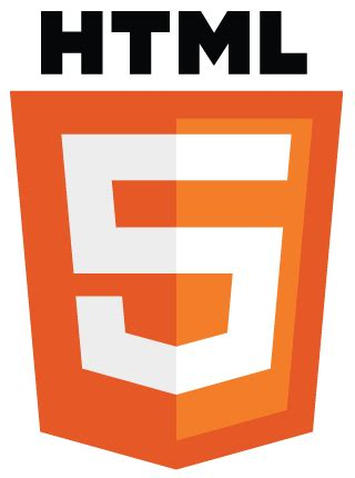 html pattern browser support which mobile browser has the best html5 support carrypad