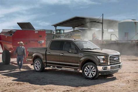 2017 ford 174 f 150 truck photos colors 360 176 views ford