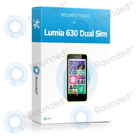 nokia lumia 630 dual sim hard reset how to factory reset nokia lumia 630 dual sim toolbox
