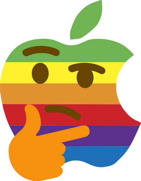 discord global emote servers discord emoji