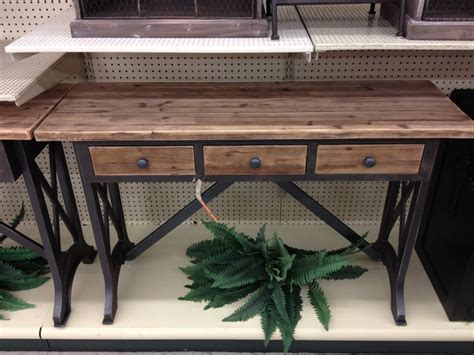 hobby lobby sofa table the s catalog of ideas