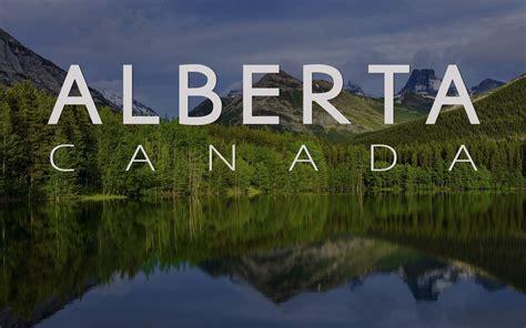Alberta Canada Search Alberta Canada Hd