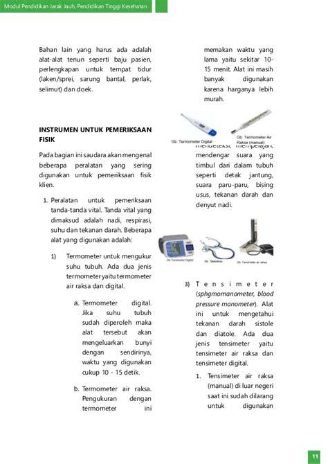 Timbangan Injak Manual modul 2 kdk 1