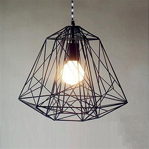 Handmade Chandeliers Lighting - handmade pendant light chandelier edison from lightcookie