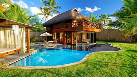 sweet house sweet homes wallpapers luxury house hd wallpapers soft