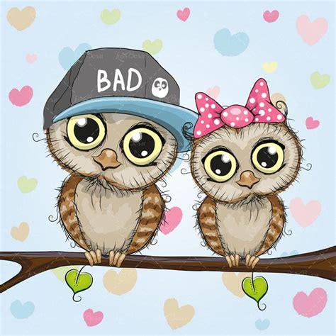 wallpaper owl keren وکتور نقاشی کودکانه وکتور جغد وکتور پاپیون