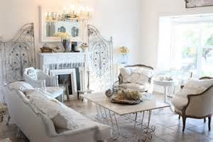 Shabby Chic Livingrooms by Pics Photos Shabby Chic Living Room On Shabby