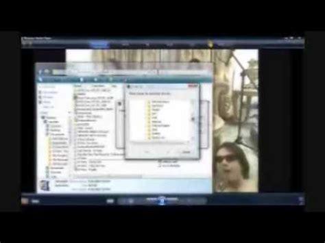 windows movie maker effects tutorial windows movie maker tutorial clone effect part one youtube