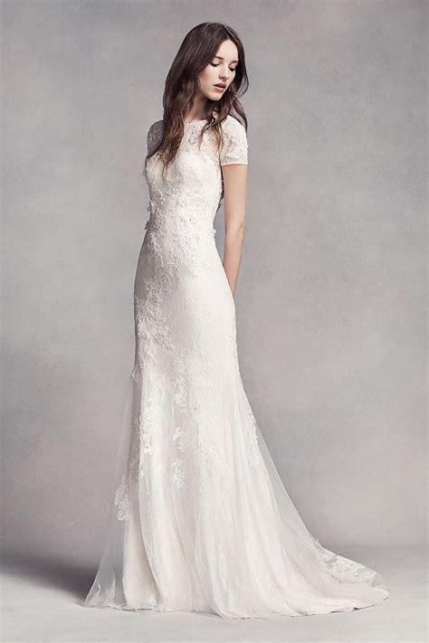 best 25 simple wedding gowns ideas on pinterest wedding
