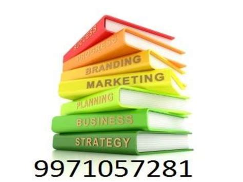 One Year Mba Delhi Ncr by Mba Colleges In Delhi Ncr 9971057281education Mba