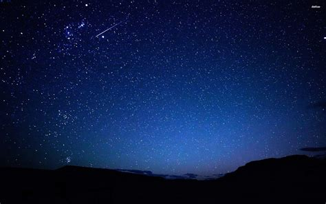 Starry D starry sky backgrounds wallpaper cave