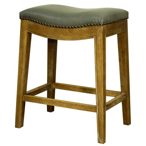 Room And Board Radius Counter Stool by Room And Board Radius Bar Stools Home Design Ideas