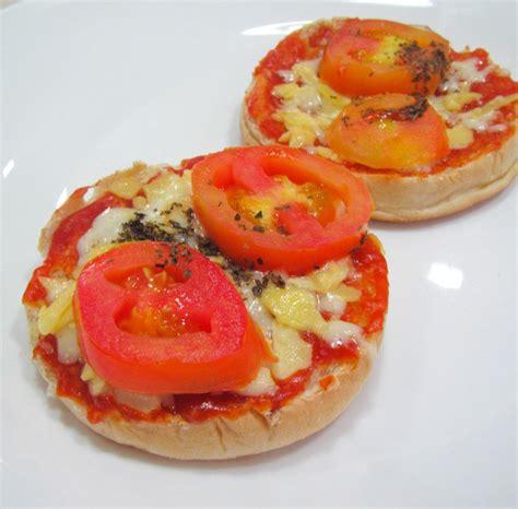 cuisiner cepes breakfast mini pizzas cuisine recipes