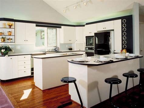 budget breakdown cottage house flip jenna sue design blog