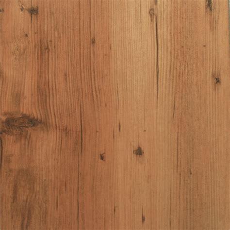 laminate flooring georgia pine laminate flooring