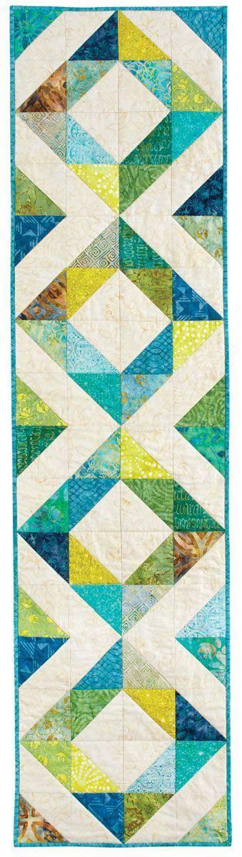 pattern interrupt ideas 17 ideas about mini quilt patterns on pinterest quilt
