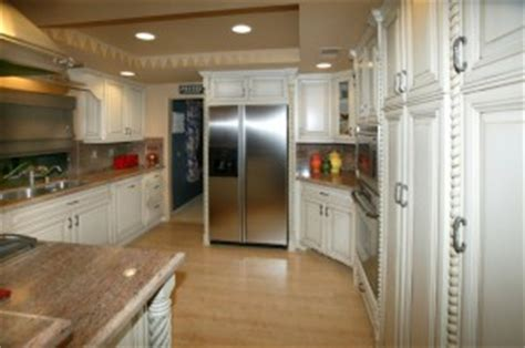 Kitchen Cabinets Riverside Ca by Cabinet Refacing Riverside Ca