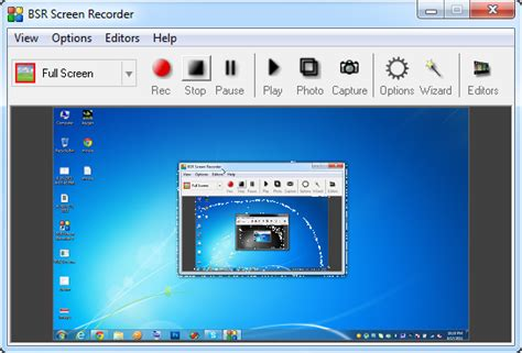 full version screen recorder bsr screen recorder v5 free download full version for pc