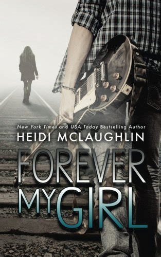my forever the beaumont series volume 2 forever my the beaumont series volume 1 reading