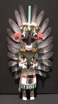 kachina doll lesson plan 1000 images about indigenous on