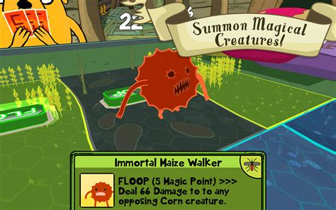 card wars adventure time apk card wars adventure time unlimited coins gems 1 0 8 apk mod free android