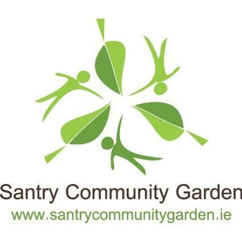 c g walled garden s c g santry garden