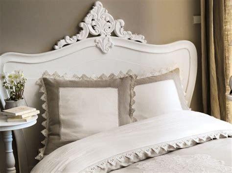 most beautiful bedrooms eleven most beautiful bedrooms best of interior design