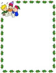 Search results for christmas border clip art calendar 2015