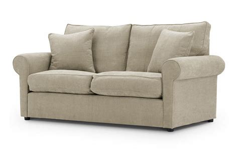 sofa shops in surrey surrey sofa collection at just british sofas