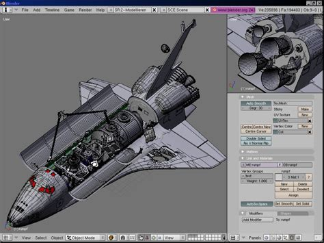 Www Blender 15 best free open source cad software h2s media