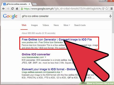 what is an ico ten steps to become an expert in bitcoin and initial coin offerings books 3 ways to convert gif to ico wikihow
