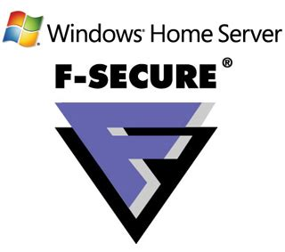 microsoft selects f secure for content security on windows