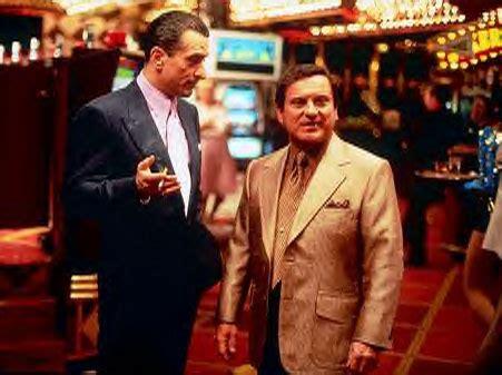 Casino Movie Memes - my top 10 gambling movies the list