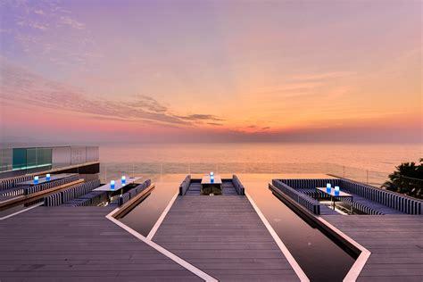 veranda resort pattaya veranda resort pattaya hotel official website