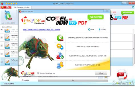 converter cdr to jpg download free cdr to pdf converter cdr to pdf converter 3