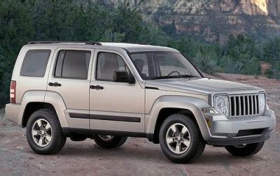 accident recorder 2009 jeep liberty free book repair used 2009 jeep liberty suv pricing features edmunds