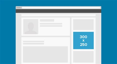 The Complete Guide To Linkedin Ads Sprout Social Linkedin Ad Template