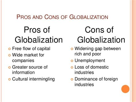 pattern day trader pros and cons globalization