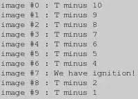 mogrify format gif basic usage im v6 exles