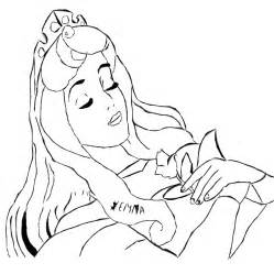 sleeping coloring page sleeping coloring pages 2 coloring pages to print