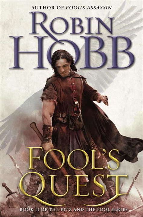 assassins fate fitz and black gate 187 articles 187 robin hobb wraps up the fitz and the fool trilogy with assassin s fate