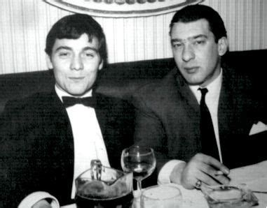 film gangster brother 17 best images about kray twins on pinterest photographs