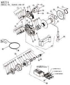 m8274 wiring warn winch 15 on wiring warn winch