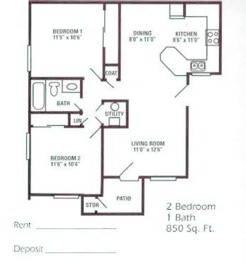 garden apartments 2 bedroom 1 bath 875sqft meadowlark hills continuing care retirement sierra point apartments sun valley nv apartment finder