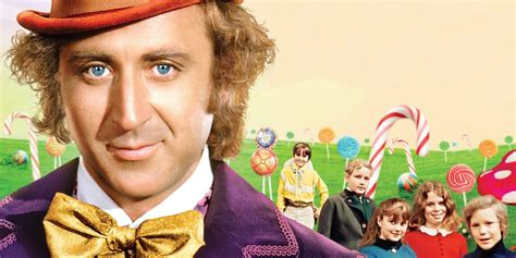 Willy Wonka The Chocolate Factory willy wonka and the chocolate factory poster www imgkid
