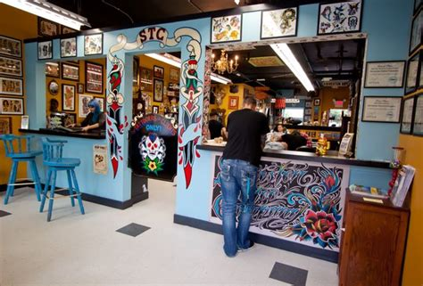 tattoo parlor fredericton local tattoo pictures to pin on pinterest